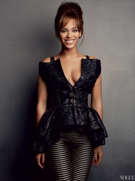 Beyonce-March-2013-US-Vogue31-435x580