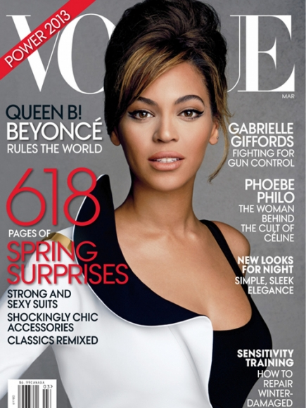 Beyonce-March-2013-US-Vogue71-435x580