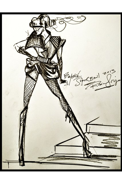 Beyonce_sketch_V_4Feb13_getty_x_426x639