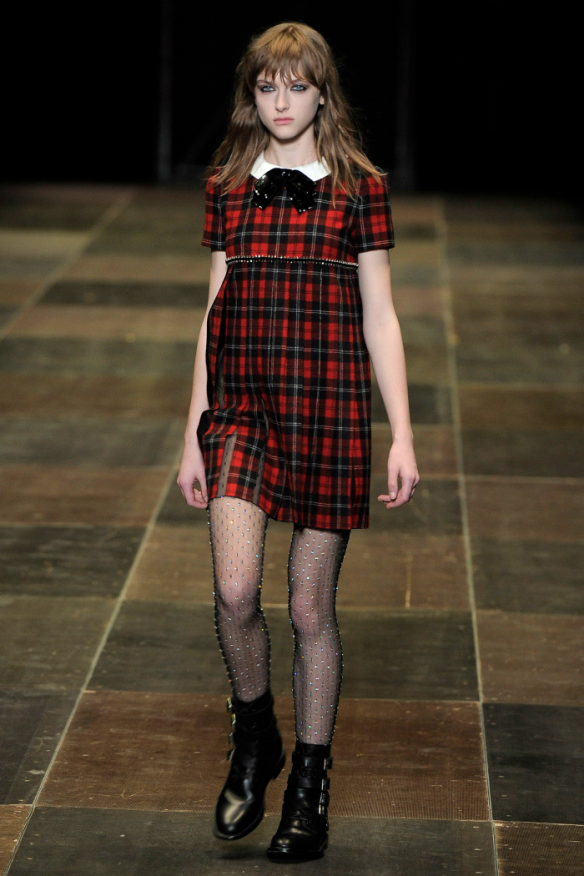 ILOVEIT-BLOG-SAINT-LAURENT-TARTAN-