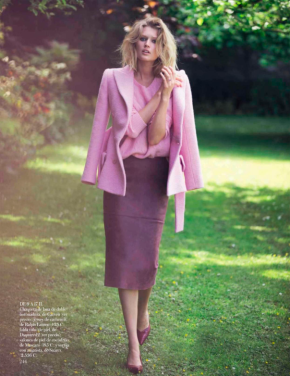 toni-garrn-by-david-bellemere-for-vogue-spain-october-2013-11